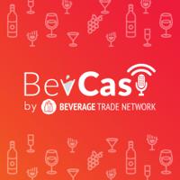 BevCast podcast