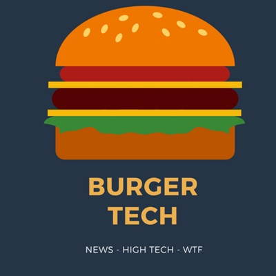 BurgerTech