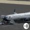 Flight Simulator X Podcast