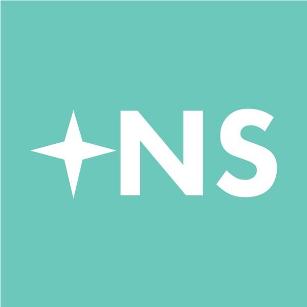 Northstar Church Audio - Knoxville, TN