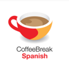 Coffee Break Spanish - Radio Lingua Network