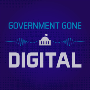 Government Gone Digital