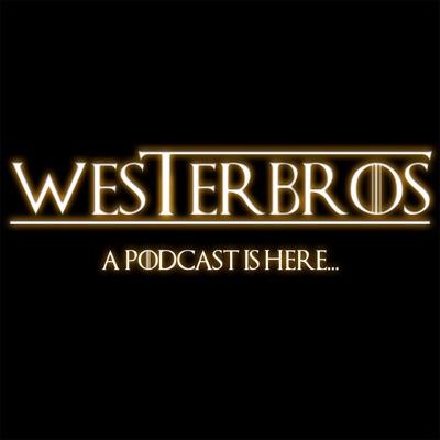 WesterBros