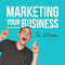 Marketing Your Business | Marketing strategies for growing your business and generating more recurring revenue