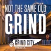 Grind City Media Podcast