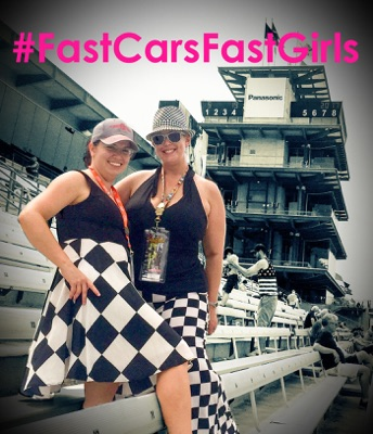 Fast Cars Fast Girls