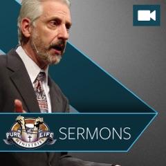 Pure Life Ministries Sermons