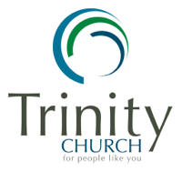 Trinity Church - The Book of Acts Sermon Series podcast
