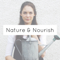 Nature & Nourish with Becky Cole