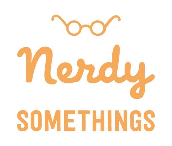 Nerdy Somethings