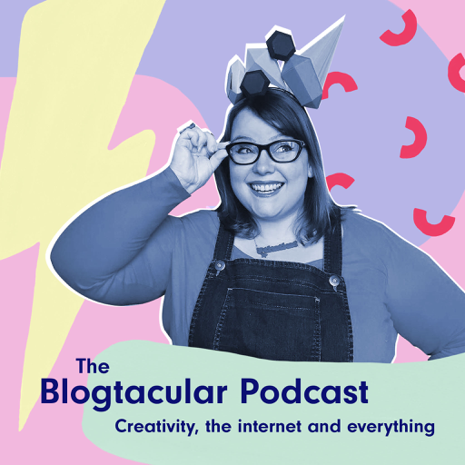 Cover image of Blogtacular