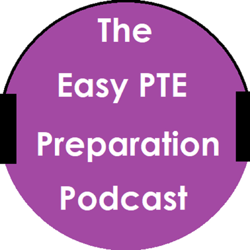 Best Episodes of The EasyPTE Preparation Podcast