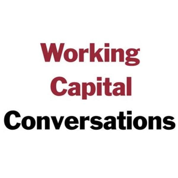 Working Capital Conversations
