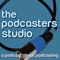 The Podcasters' Studio