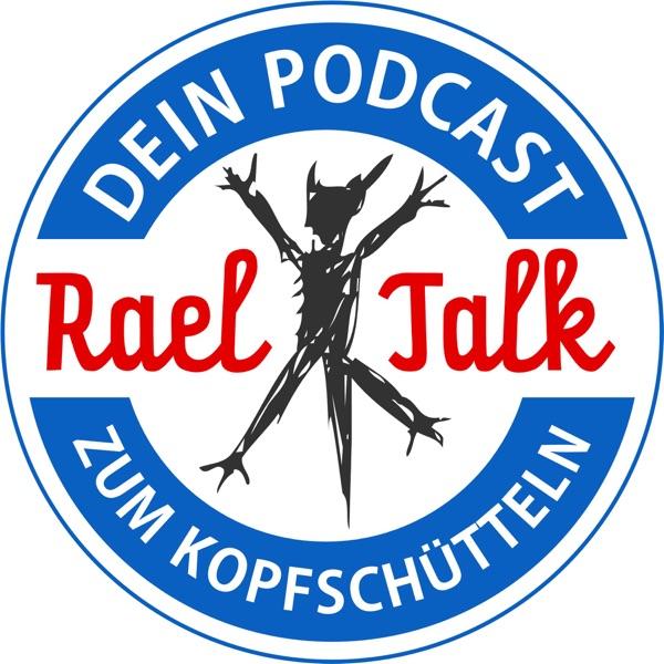 Dein Podcast zum Kopfschütteln