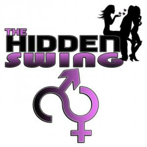 Cover image of The Hidden Swing Podcast