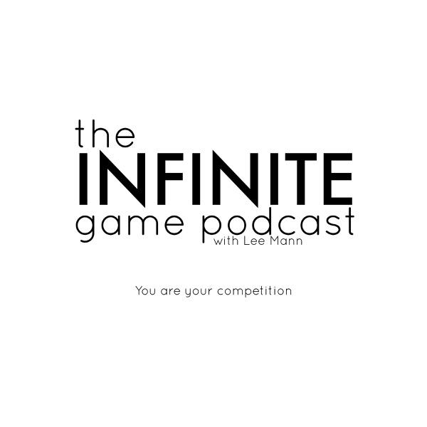 Lee Mann Podcast