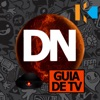 DN Guia de TV