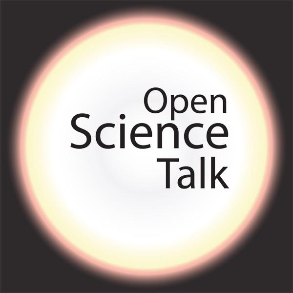 Open Science Talk
