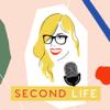 Second Life - Clique Brands