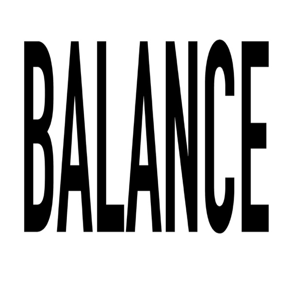 Balance Selections Podcast