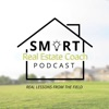 Episode 263: Probate Real Estate Investing, with Chad Corbett
