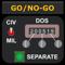 GO/NO-GO Aviation