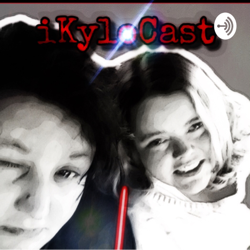 Cover image of iKyloCast