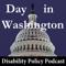 Day in Washington