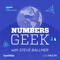 Numbers Geek with Steve Ballmer