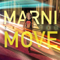 Marni on the Move