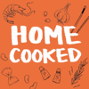 Home Cooked - Home Cooked