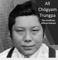 All Chogyam Trungpa