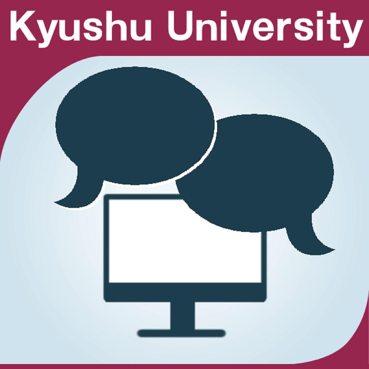 国際日本語ディベート講座