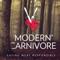 Modern Carnivore Podcast