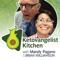 Ketovangelist Kitchen