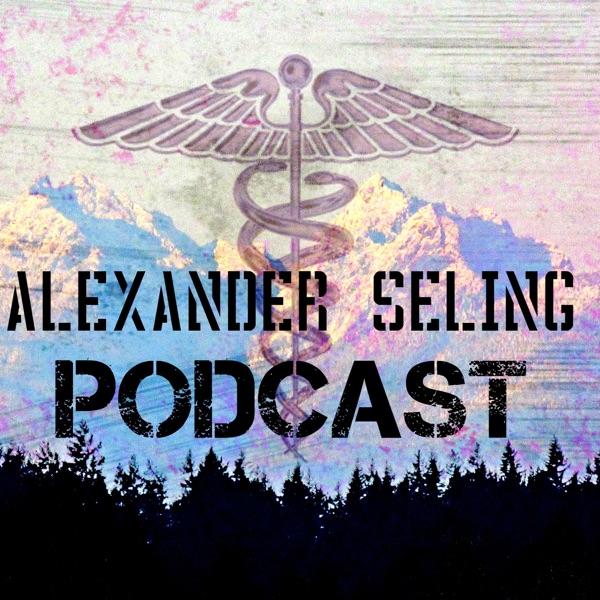 Alexander Seling Podcast