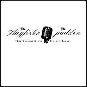The flugfiskepodden's Podcast