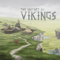 The History of Vikings