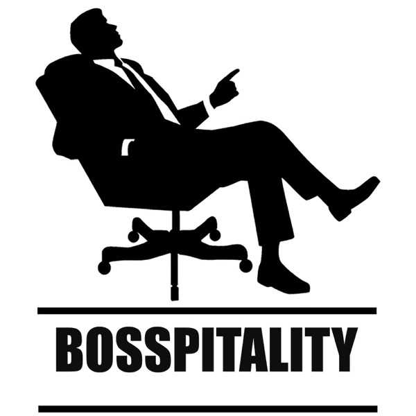 Bosspitality - Developing Chief Engineers and Facility Managers Into Leadership Experts