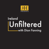 Ireland Unfiltered with Dion Fanning - JOE