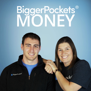 BiggerPockets Money Podcast: How to Invest for Financial Freedom
