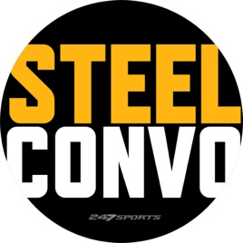 57a511d523d Steel Conversation Pittsburgh Steelers on 247Sports
