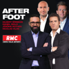 L'After Foot - RMC