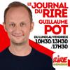 Le Journal du Rire - Rire et Chansons France