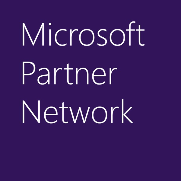 Microsoft Partner Network podcast