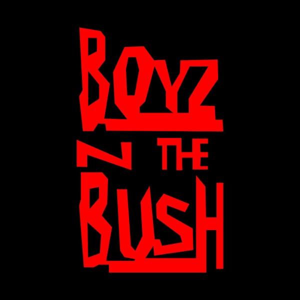 Boys N The Bush