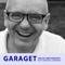 Garaget - Volvo Cars Podcast