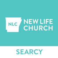 NLC Searcy podcast
