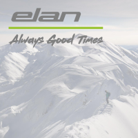 Elan Skis's posts podcast